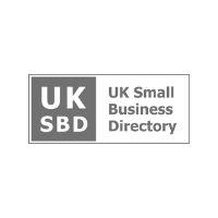 website design logo maidenhead